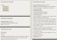 Screenshot_2019-04-02 Lettre de Vernon Lee à Mary Robinson - 4 Janvier 1885 · EMAN.jpg