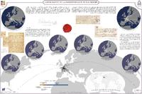 Cartographie_D'Alembert en toutes lettres.jpg