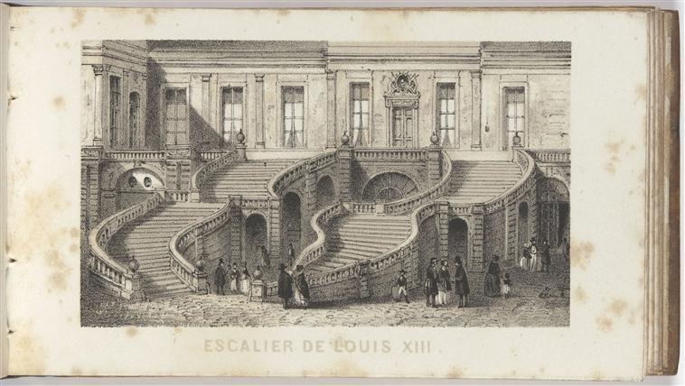 EscalierFontainebleau.jpg