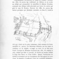 Essai_sur_l'architecture_militaire_au_[...]Viollet-le-Duc_Eugène-Emmanuel_bpt6k165547k.jpeg