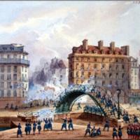 Juin1848_Gobaut4.jpg