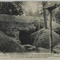 CaverneBrigands.jpg