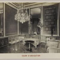SalonAbdication.jpg