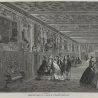 GalerieFrancoisI.jpg