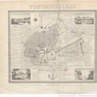 ChateauFontainebleau.jpeg