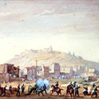 Juin1848_Gobaut3.jpg
