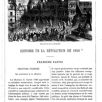 Stern_ProclamationRepublique.jpg