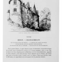 La_vieille_France_Bretagne___[...]Robida_Albert_bpt6k102617k.jpeg