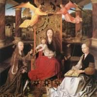 http://129.199.63.110/Omeka/upload/2014-10-30_11-27_master_of_hoogstraeten_madonna_and_child_with_sts_catherine_and_barbara.jpg