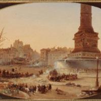 Bastille.jpg