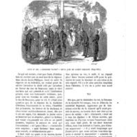 Pages-Fuiteduroi.jpg