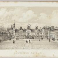 ChateauFontainebleau.jpg