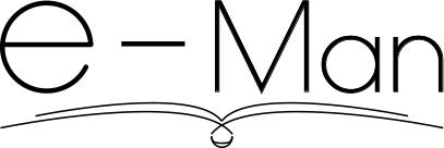 FLIM - Flaubert et le pouvoir des images