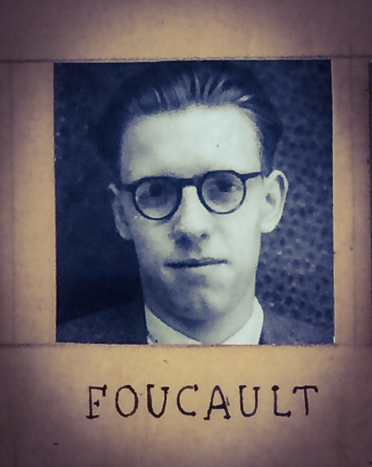 Ecole normale supérieure. Promotion de 1946 : trombinoscope. - Paris.  Bibliothèque des lettres et sciences humaines de l'Ecole normale  supérieure. Cote :  PHO D/2/1946/1