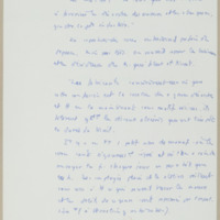 Théodore Fix. Observations sur l'état des classes ouvirères, 1846   La moralité dans les ateliers