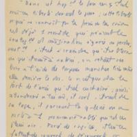 Tenon, Jacques, Rapport au nom du Comité des secours publics sur les secours à donner aux indigents (1792)   Les avantages de la liberté que l'on donne aux fous à l'Hopital de St. Luke