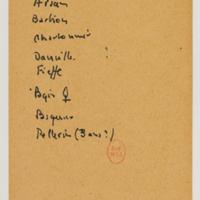 1728[Liste de noms avec annotations]