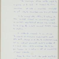 Théodore Fix. Observations sur l'état des classes ouvrières, 1846   Le mariage des ouvriers