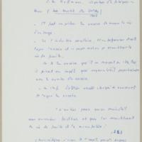 Théodore Fix. Observations sur l'état des classes ouvrières, 1846   Retour à la vie de famille