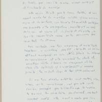 Léopold. Dictionnaire général de police. 2e édition.   Concubinage