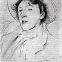 copie du portrait by John Singer Sargent.jpg