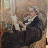 Miss Paget, 1934, portrait-BertheNoufflard.jpg