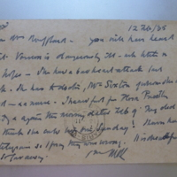M.Price to BN-12.02.1935-2 copie.jpg