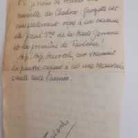 Lettre de F.M.R. à Berthe Noufflard-8Aout?1935-2.JPG
