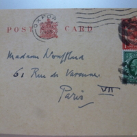 M.Price to BN-12.02.1935-1 copie.jpg