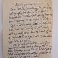 Lettre de F.M.R. à Berthe Noufflard-8Aout?1935-1.JPG