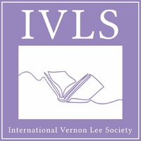 logo IVLS