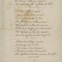 Chanson de table., folio 57_droite