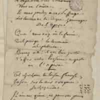 Air des revenants, folio 69_droite