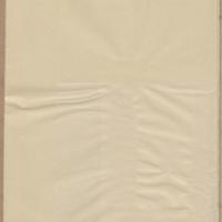Faits-divers du XVIIIe siècle, folio 3_A