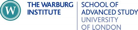 Warburg_Institute_University of London