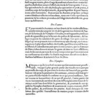 Mythologie, Paris, 1627 - X[51] : Des Faunes, p. 1064