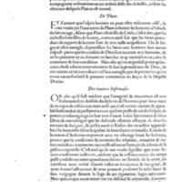 Mythologie, Paris, 1627 - X[17-18] : Pluton, p. 1052