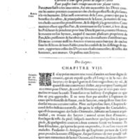 Mythologie, Paris, 1627 - V, 7 : De Pan, p. 442
