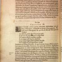 Mythologie, Lyon, 1612 - III, 1 : D'Acheron, p. [190]
