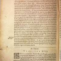 Mythologie, Lyon, 1612 - VI, 17 : De Sisyphe, p. [658]