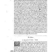 Mythologie, Paris, 1627 - III, 7 : Des Parques, p. 198