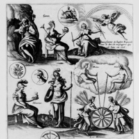 1627.Conti_Natale.Mythologie_Paris_BnF_Page_1051.jpg