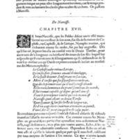 Mythologie, Paris, 1627 - IX, 16 : De Mydas, p. 1025