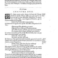 Mythologie, Paris, 1627 - III, 17 : De Proserpine, p. 239