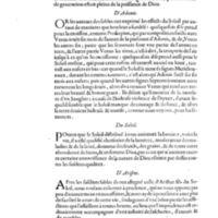 Mythologie, Paris, 1627 - X[57] : De Priape, p. 1066