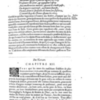 Mythologie, Paris, 1627 - III, 11 : Des Eumenides, p. 213
