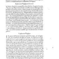 Mythologie, Paris, 1627 - X [1-3] : Jupiter, p. 1047
