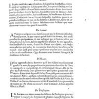 Mythologie, Paris, 1627 - X[25] : Des Eumenides, p. 1055