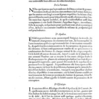 Mythologie, Paris, 1627 - X[40] : D'Apollon, p. 1060