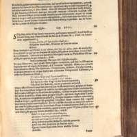 Mythologia, Venise, 1567 - VI, 16 : De Ixione, 188r°